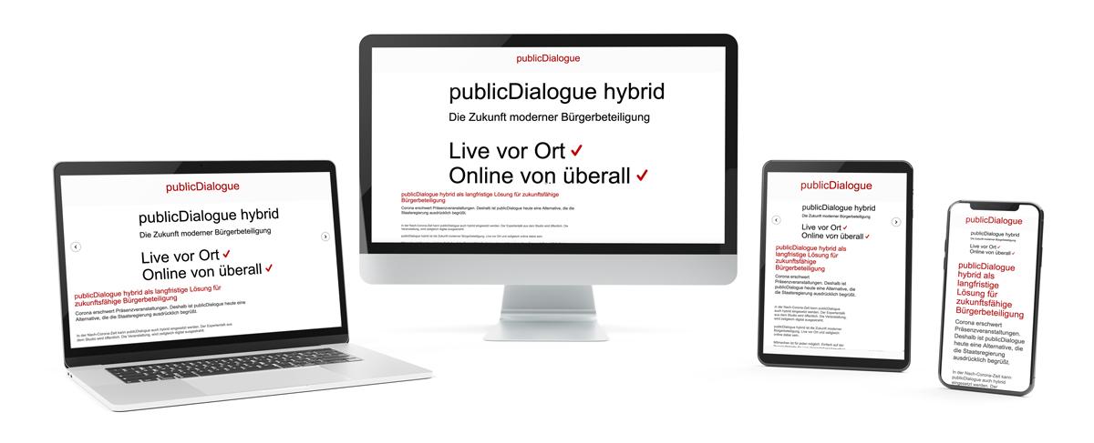 hybrid_div